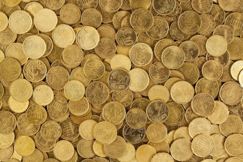 Raport Ebury: Co w czwartek usłyszymy od EBC i jak zareaguje euro? - GospodarkaMorska.pl