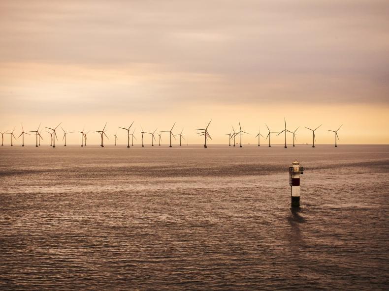 Enea zakończyła rozmowy z Iberdrolą ws. potencjalnej inwestycji w morskie farmy wiatrowe - GospodarkaMorska.pl
