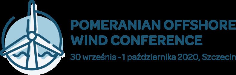 """Podpisanie """"Deklaracji Bałtyckiej"""" już 30 września w Szczecinie - GospodarkaMorska.pl"""