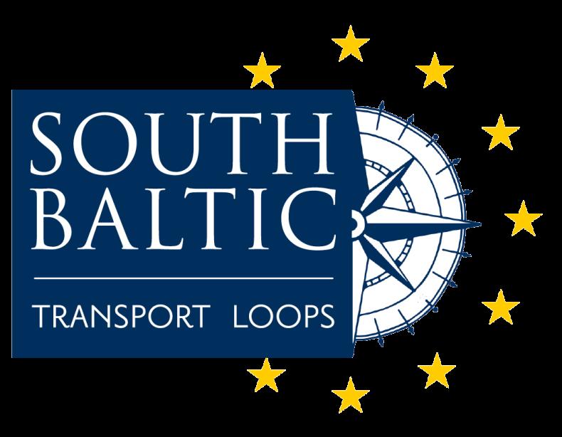 Pętle transportu Południowego Bałtyku - nowy projekt Portu Elbląg - GospodarkaMorska.pl