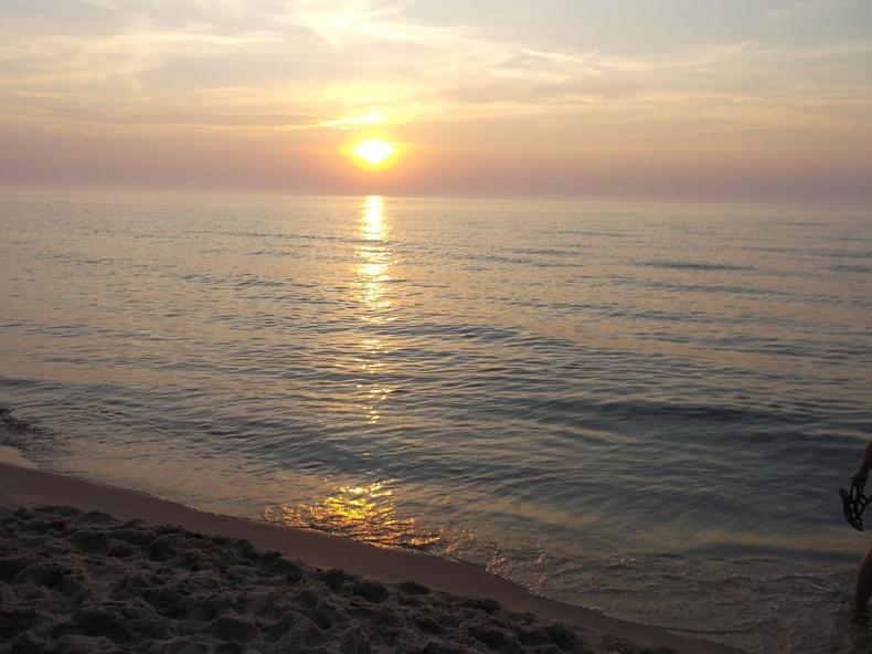 Bałtyckie państwa członkowskie łączą siły na rzecz zregenerowania Morza Bałtyckiego - GospodarkaMorska.pl