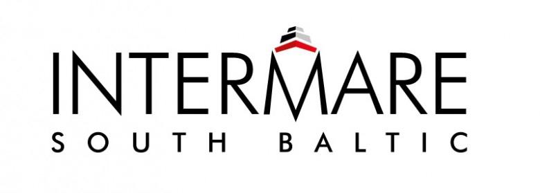 Integracja regionu południowego Bałtyku (projekt Intermare) - zapraszamy na spotkanie ze śniadaniem biznesowym - GospodarkaMorska.pl
