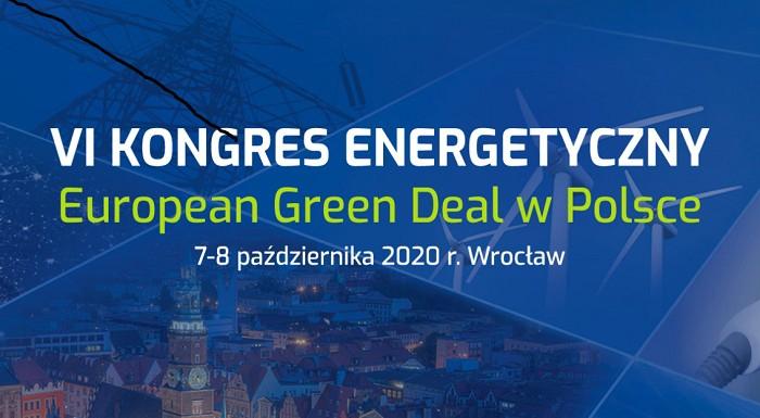 Do końca miesiąca strategia rozwoju gospodarki wodorowej - GospodarkaMorska.pl