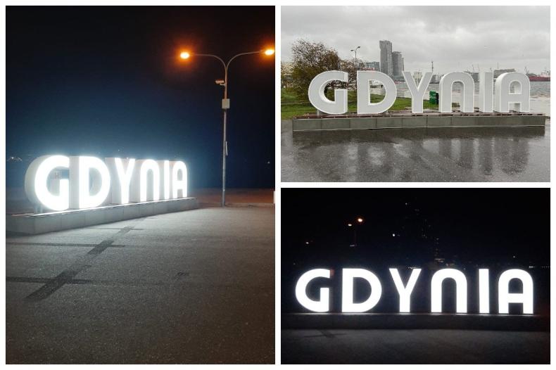 Nowa atrakcja na Molo Południowym w Gdyni - GospodarkaMorska.pl