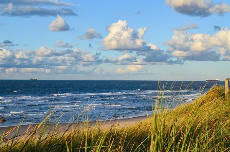 Projekt BEST: Morze Bałtyckie jest dobrem wspólnym, a jakość ścieków oczyszczonych jest kluczowa - GospodarkaMorska.pl