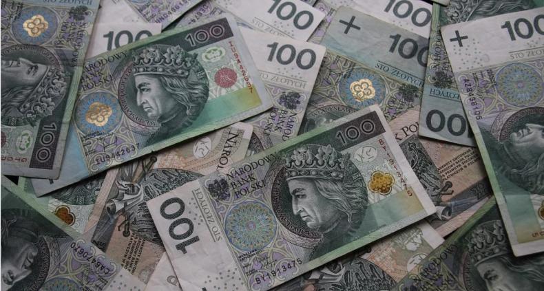 PKB może spaść aż o 4 procent w stosunku do poprzedniego roku - GospodarkaMorska.pl