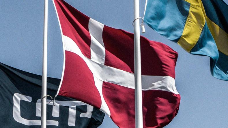 CMP dołączą do projektu wychwytywania CO2 prowadzonego przez Kopenhagę - GospodarkaMorska.pl