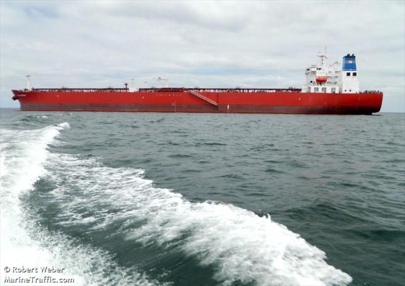 Siedmiu pasażerów na gapę chciało przepłynąć La Manche - GospodarkaMorska.pl