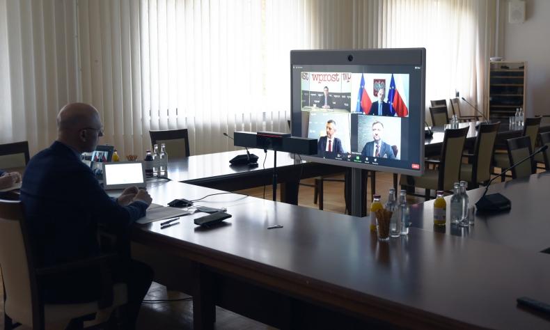Green Deal i co dalej? - GospodarkaMorska.pl