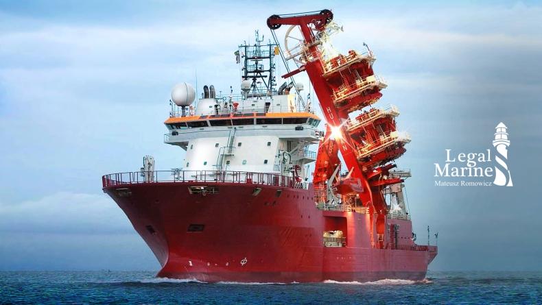 """Marynarze rozliczający się z ulgą abolicyjną są """"oszustami podatkowymi""""?!– niepokojąca praktyka organów skarbowych - GospodarkaMorska.pl"""