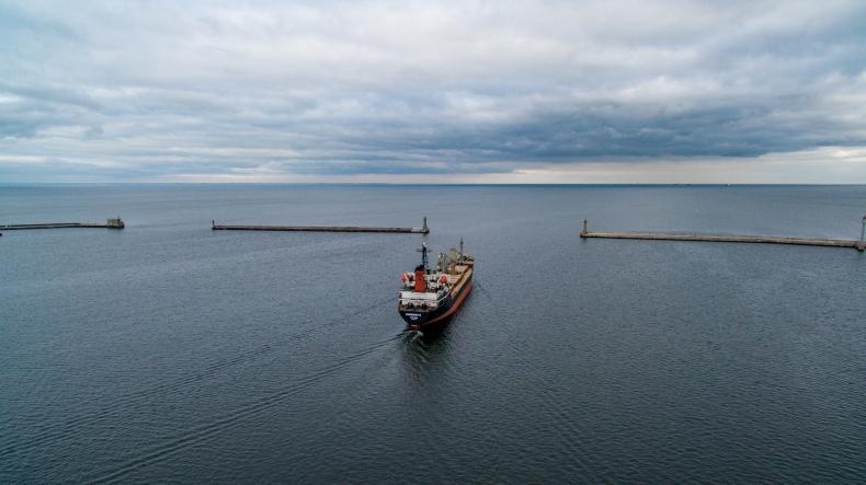 Włochy: ochrona środowiska w rejonie m.in. Morza Śródziemnego podczas Ecomondo i Key Energy   - GospodarkaMorska.pl