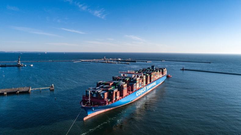 400 tysięcy marynarzy uwięzionych na morzu w miarę pogłębiania się kryzysu zw. z wymianą załóg - GospodarkaMorska.pl