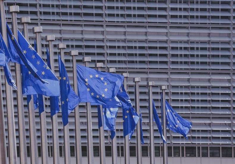 Krajowy plan energii i klimatu na lata 2021 – 2030 w ocenie Komisji Europejskiej - GospodarkaMorska.pl