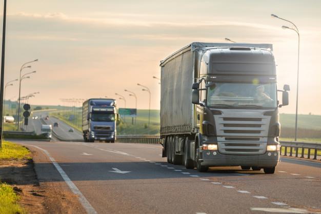 Shippeo, europejski lider w zakresie widoczności transportów w czasie rzeczywistym, wkracza na polski rynek  - GospodarkaMorska.pl
