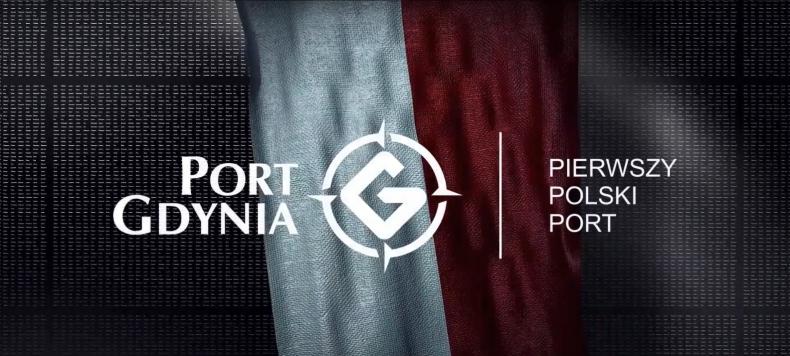Droga do niepodległości - jak Port Gdynia pomógł Polsce odzyskać niezależność [wideo] - GospodarkaMorska.pl