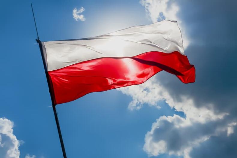 Niepodległość klimatyczna według WWF Polska - GospodarkaMorska.pl