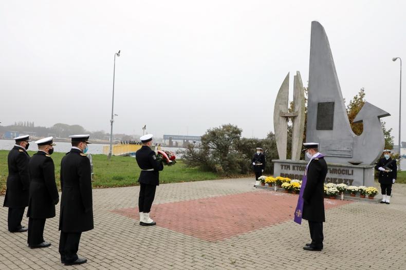 102. Rocznica Odzyskania Niepodległości - GospodarkaMorska.pl