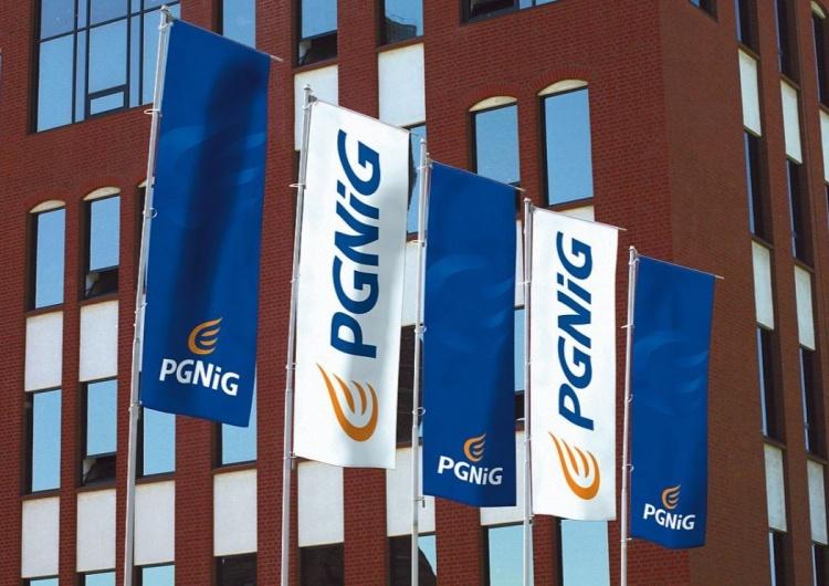 Prezes PGNiG: stabilny koncern multienergetyczny może przynieść tylko korzyści - GospodarkaMorska.pl