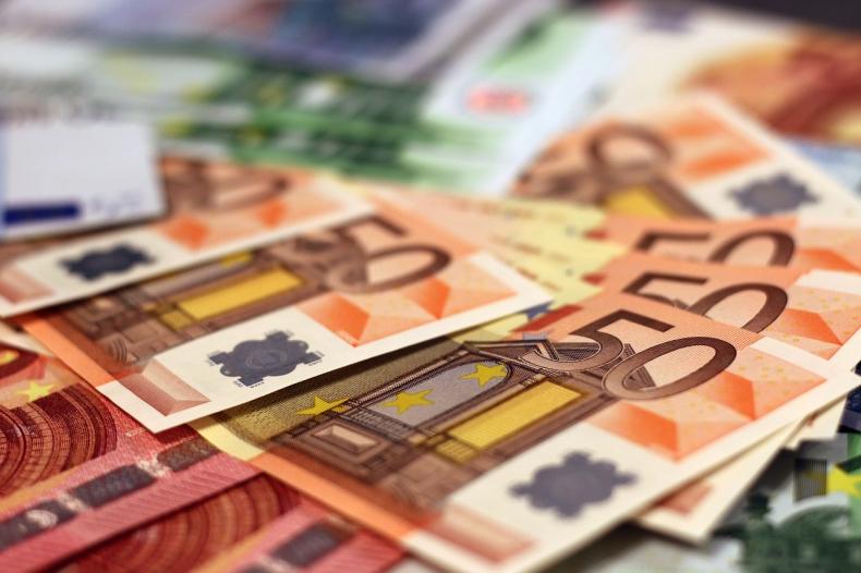 Szefowa MFW: ożywienie gospodarcze po kryzysie jest zagrożone - GospodarkaMorska.pl