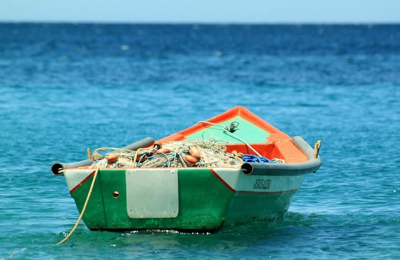 Wlk. Brytania i UE porozumiewają się w kwestii rybołówstwa. Punktem spornym równe warunki gry - GospodarkaMorska.pl