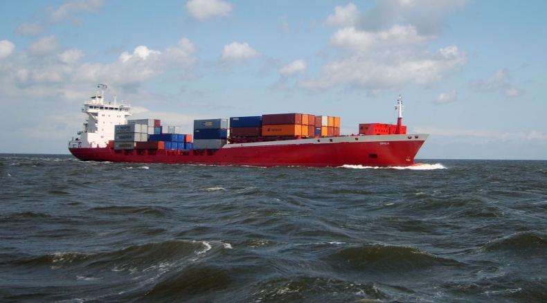 Siły generała Haftara wypuściły turecki statek, zatrzymany w poniedziałek - GospodarkaMorska.pl