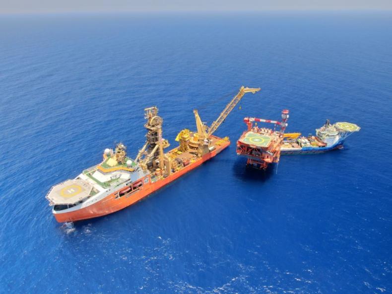 Rynek liczy na rok 2021. Raport z rynku żeglugowego (tydzień 48-50) - GospodarkaMorska.pl