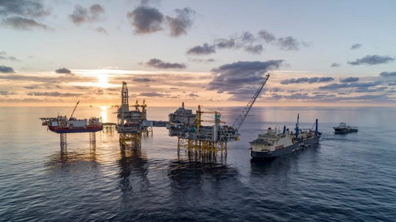 PGNiG rozpocznie eksploatację kolejnego złoża ropy naftowej w Norwegii  - GospodarkaMorska.pl