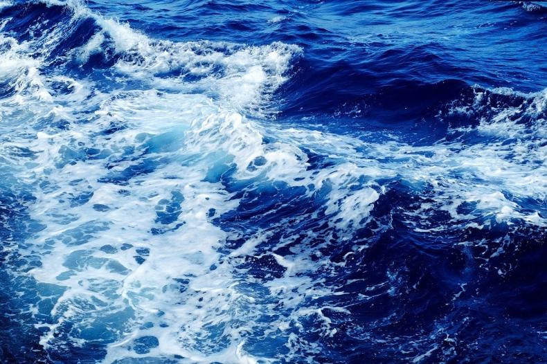 UNESCO wzywa do priorytetowego traktowania inwestycji w naukę o oceanach - GospodarkaMorska.pl