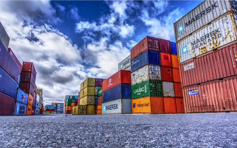 Ambasadorowie państw UE zatwierdzili umowę o handlu między Unią a W. Brytanią  - GospodarkaMorska.pl