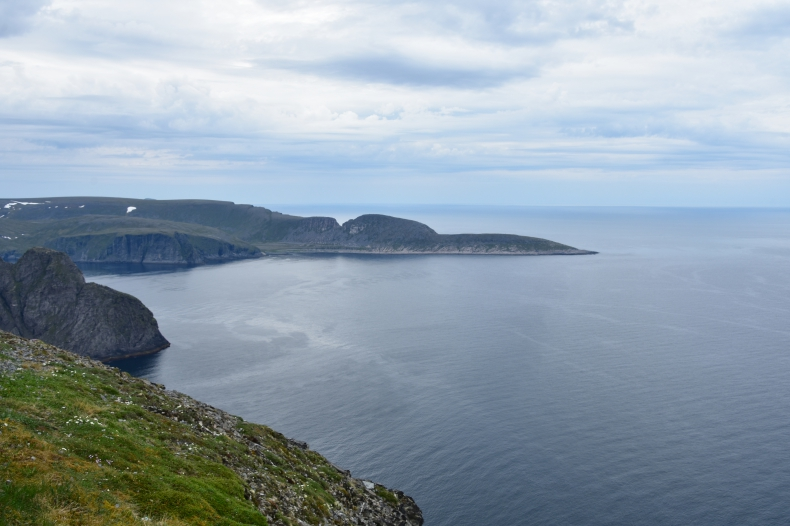 Na miejsce wypadku na Morzu Barentsa przybyły cztery kolejne statki - GospodarkaMorska.pl