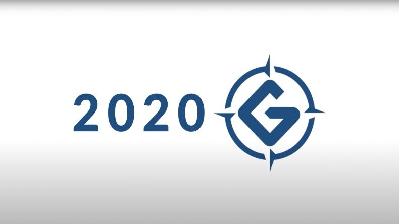 Port Gdynia podsumowuje 2020 rok [wideo] - GospodarkaMorska.pl