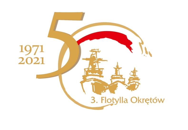Inauguracja roku szkoleniowego 2021 w 3. Flotylli Okrętów  - GospodarkaMorska.pl