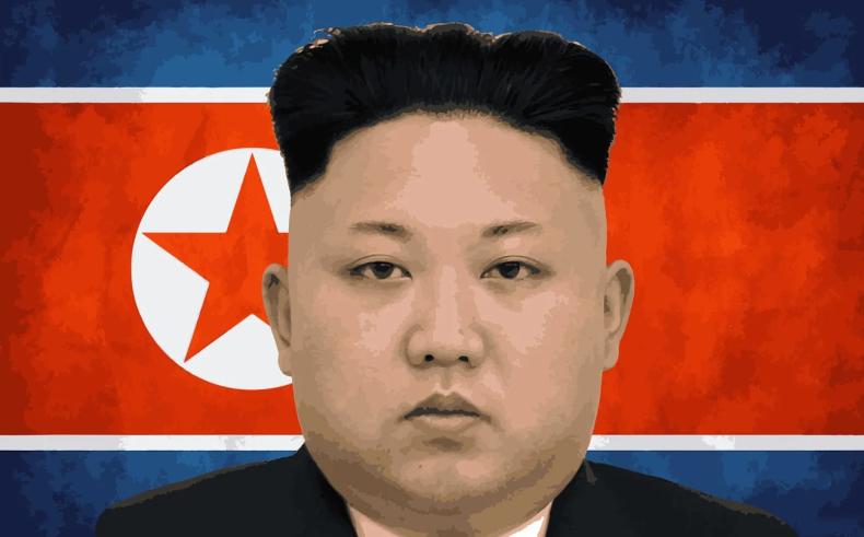 Korea Północna grozi rozszerzeniem swojego arsenału nuklearnego - GospodarkaMorska.pl