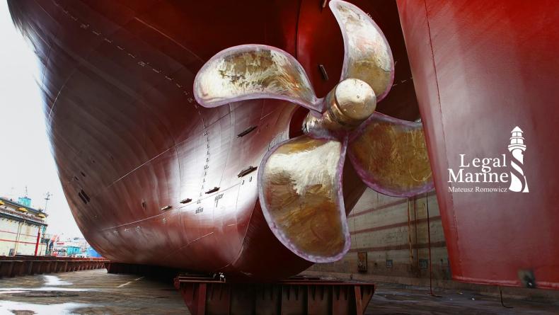 Czy W/NOR obowiązuje w roku 2021? - ubezpieczenie społeczne marynarzy pracujących pod banderą norweską  - GospodarkaMorska.pl