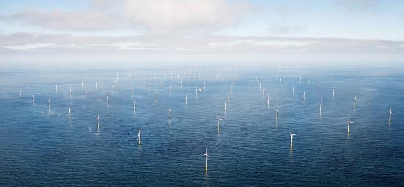 Polskie koncerny łączą siły na rynku farm wiatrowych. Dzięki nowej ustawie inwestycje na Bałtyku dynamicznie przyspieszą - GospodarkaMorska.pl