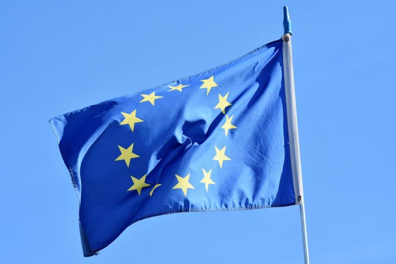 Sadoś: UE potrzebuje silnego partnerstwa z USA, by sprostać globalnym wyzwaniom - GospodarkaMorska.pl