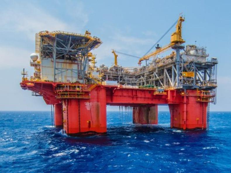 BP drastycznie zmniejsza poszukiwania złóż ropy - GospodarkaMorska.pl