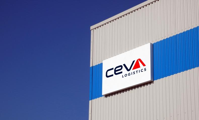 CEVA Logistics w konsorcjum globalnej dystrybucji szczepionek na COVID-19 - GospodarkaMorska.pl
