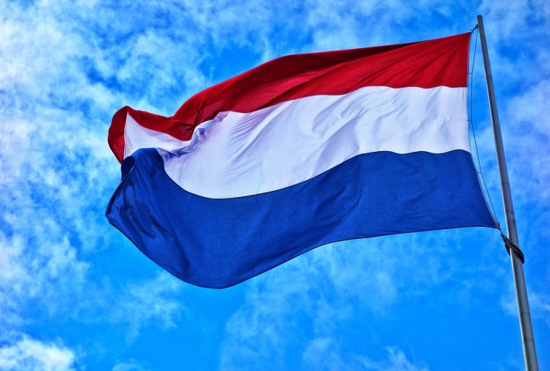 Rząd Holandii zapowiada zwrot dóbr zagrabionych byłym koloniom  - GospodarkaMorska.pl