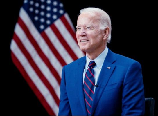 "Prezydent Biden uważa, że Nord Stream 2 to ""zły interes"" dla Europy - GospodarkaMorska.pl"