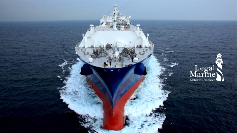 U.S. Coast Guard (USCG) - Morskie Organy Ścigania (cz.1) - GospodarkaMorska.pl