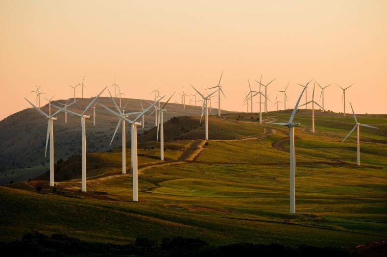 EDP bada możliwość produkcji wodoru w ramach morskiej energetyki wiatrowej i ogłasza kolejne eko inwestycje - GospodarkaMorska.pl