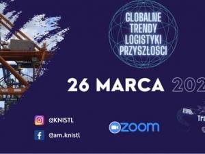 IV Forum Transportowe Młodych - ruszyły zapisy na konferencję Uniwersytetu Morskiego w Gdyni - GospodarkaMorska.pl