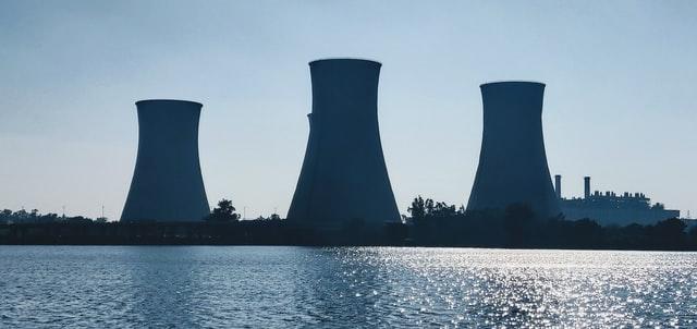Kurtyka: w 2022 r. wskażemy lokalizację pierwszej elektrowni jądrowej w Polsce - GospodarkaMorska.pl