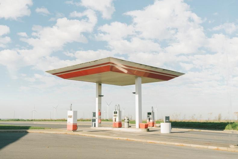 Analitycy: ceny na stacjach benzynowych wzrosną - GospodarkaMorska.pl
