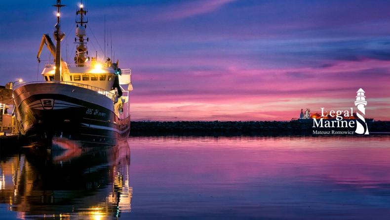 Japan Coast Guard (JCG) – Morskie Organy Ścigania (cz. 2) - GospodarkaMorska.pl