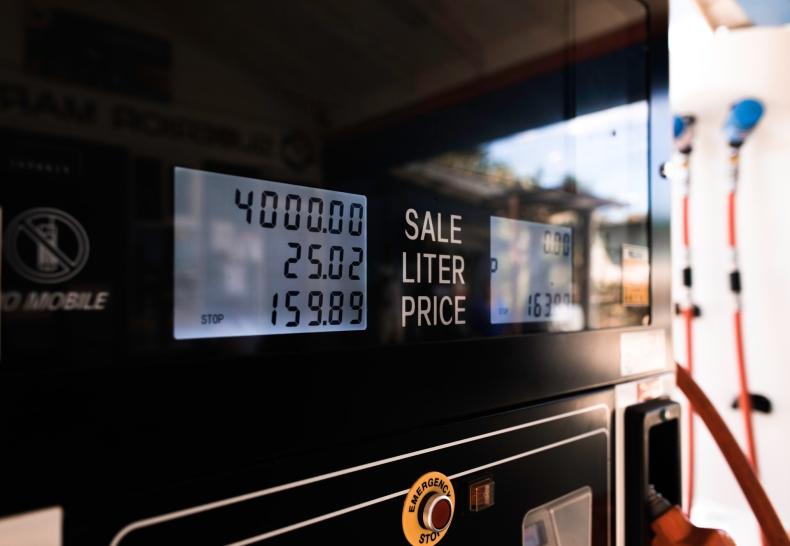 W USA ropa powyżej 61 USD/b - dzisiaj spotkanie OPEC+ - GospodarkaMorska.pl