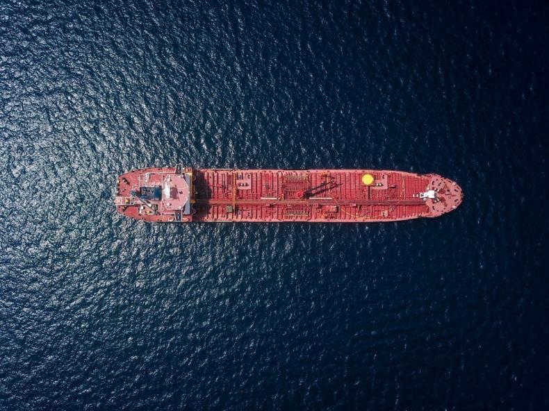 Supertankowce tracą 7 tysięcy dolarów dziennie z powodu cięć OPEC - GospodarkaMorska.pl