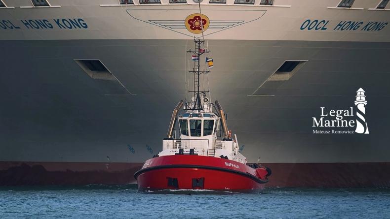 UWAGA: petycja w sprawie marynarzy przyjęta przez Parlament Europejski! - GospodarkaMorska.pl