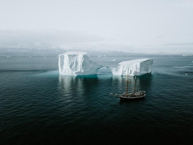 Ludy Arktyki proszą europejskie firmy o pomoc w walce z niszczącym ich ziemie Norylskim Niklem - GospodarkaMorska.pl